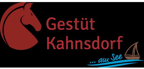 Gestüt Kahnstorf … am See